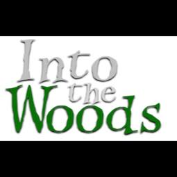 Into The Woods – Crystal Springs Upland