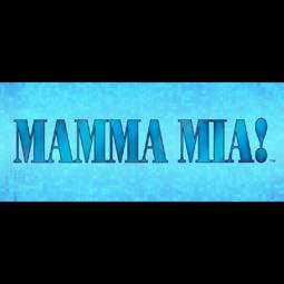 Mamma Mia – Redwood City Community Theatre