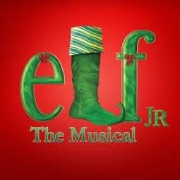 Elf Jr <br> The Musical
