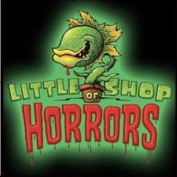 Little Shop Of Horrors – <br>Hillbarn Theatre