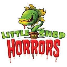 Little Shop Of Horrors – <br>Crystal Springs Uplands <br>Postponed