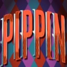 Pippin – <br>Menlo School