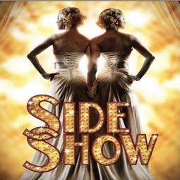 Side Show – <br>Branham <br>Performing Arts <br>Postponed